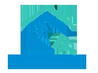 شركة الهدي | 0557821580 Logo