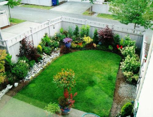 شركة تنسيق حدائق في ابوظبي  0557821580  تصميم حدائق